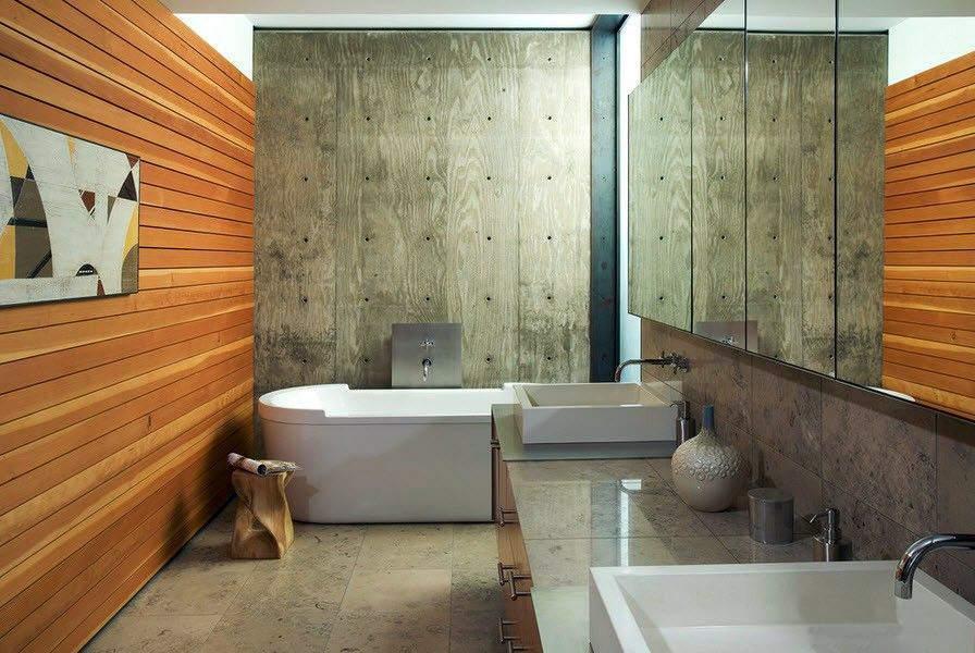 Как изолировать ванную комнату купить дешевый смеситель в екатеринбурге